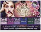 EzFlow Trugel 14ml - Escape to WANDERLAND - Winter 2015