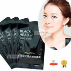 PILATEN Peel Off Mineral Mud Mask Face / Nose Blackhead Removal Pore Cleaner 6g