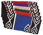Tough-1 Tomahawk Double Weave Saddle Blanket