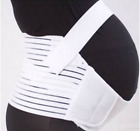 New Maternity Belly Support Band Brace Abdomen Waist Pregnant Pregnancy Quality