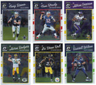 2016 Donruss Optic NFL Football - Base Set Cards - Pick From Card #'s 1-100 $0.99 USD on eBay
