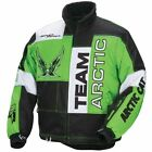 ARCTIC CAT Men's Lime Throttle Snowmobile Jacket, 5250-24_