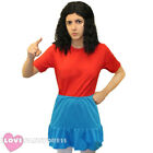 tracy beaker fancy dress