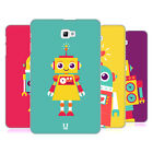 HEAD CASE DESIGNS ROBOT KIDS HARD BACK CASE FOR SAMSUNG TABLETS 1