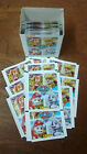 Panini/Nickelodeon- Paw Patrol 2 Stickers: quantity: 10 25 50 packets or Box