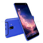 "Android 8.1 Unlocked 5.0"" Cell Phone Quad Core Dual Sim 3g 8gb Smartphone Xgody"