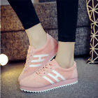 New Style Lady Athletic Shoes Breathable Sneakers Trainers Athletic Running Shoe