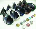 New men 's Ms fashion sunglasses With fashion charm buckle wholesale a1