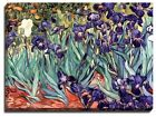 Canvas Print Wall Art Fabulous Van Gogh Painting - 73