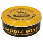 Внешний вид - Fiebing's Yellow Saddle Soap Cleans & Lubricate Leather Made in USA