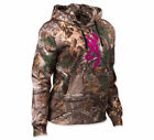 browning hoodies for her - Browning Performance II Hoodie For Her, Mossy Oak Break Up Camo