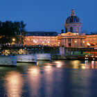 France / Paris - 1 night @ 4* Courtyard by Marriott Hotel - Luxury