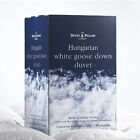 The Duvet & Pillow Company Hungarian Goose Down Duvet