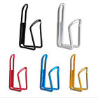 New Aluminum Alloy Bike Bicycle Cycling Drink Water Bottle Rack Holder Cage ITBU