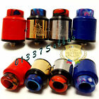 Goon 528 24mm Goon Styled 24K LOST ART Edition With Wide Mouth Color Tip USA