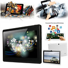 "8 Colors 7"" inch A33 Android 4.4 Quad Core Camera 8GB Tablet PC UK Plug"
