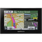 Garmin nuvi 2539LMT 5 inch GPS with Lifetime Traffic, Maps- Choice Bundle