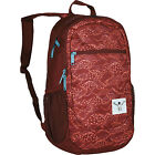 Chiemsee Techpack Two Backpack Rucksack Sporttasche Schule 48cm