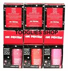 "MUA ONE DIRECTION / 1D - ""WHAT MAKES YOU BEAUTIFUL"" CHEEK TINT - New & Sealed"