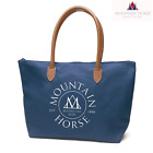 Mountain Horse Logo Bag - FREE UK DELIVERY