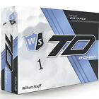 Wilson Staff True Distance Soft Womens Golf Balls