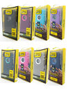 New oem Otterbox Defender Series Case for the Iphone 6 & Iphone 6s Authentic