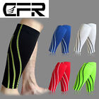 5 Colour Sport Guard Support Brace Leg Shin Running Keep Warm Brace Wrap UKMES