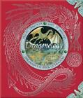 Ologies: Dragonology : The Complete Book of Dragons by Ernest Drake