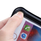 Underwater Waterproof Bag Dry Pouch Case Cover iPhone 11 Pro MAX Samsung Galaxy