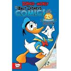 Donald & Mickey Disney Comics/Stories 75th Anniversary Collection Brand New