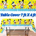MINNIE MOUSE BALLOONS MICKEY SELECTIONS DECOR SHOWER BIRTHDAY PARTY SUPPLY LOT J