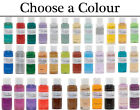 Docrafts Artiste All Purpose Acrylic Paint - Great Colour Choice