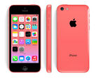 Apple iPhone 5C GSM Factory Unlocked 32GB ATT-Tmobi-Stright talk-Metro PC NEW  <br/> US post office tracking.same day shipping from CA.