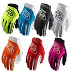 Unique MTB Cycling Bicycle Bike Motorcycle Sport Full Finger Gloves
