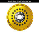 OS Giken TR Series Twin Disc 215mm Clutch Flywheel MITSUBISHI Lancer EVO X 4B11T
