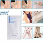 10g PILATEN Natural Hair Removal Depilatory Cream Painless - Free US Shipping!!