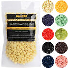 Depilatory Hot Body Bikini Hair Removal Beans Hard Wax Beans Pellet Waxing Cream