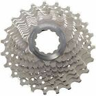 Shimano CS6700 10 Speed Road Bike Gear Sprocket Cassettes