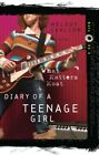 What Matters Most (Diary of a Teenage Girl) .. NEW