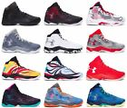 New Men's Under Armour Curry 2.5 Basketball Shoe - All Colors & Sizes - Limited