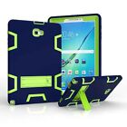 Shockproof Silicone Kids Case Cover For Samsung Galaxy Tab A 10.1 inch P580/P585