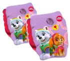 Girls Paw Patrol Children Swimming Safety Swim Aids Pool Beach Inflatables Set