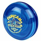 "Duncan Imperial Yo Yo Original Classic Blue Red Green Orange Or Pink World""s #1 фото"