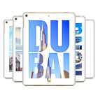 HEAD CASE DESIGNS CITY SNAPSHOTS HARD BACK CASE FOR APPLE iPAD PRO 2 9.7