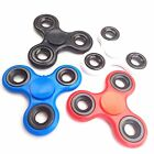 Fidget Spinner Hand Held Autism Stress Relief Spinning Bearing 360° Spin Fidgit