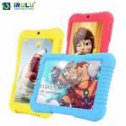 iRULU Y3 7 inch Babypad 1280*800 IPS A33 Quad Core Android 5.1 1280x800 Tablet P