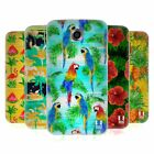 HEAD CASE DESIGNS TROPICAL PARADISE SOFT GEL CASE FOR MOTOROLA PHONES