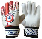 Club goalkeeper gloves, goalie gloves, soccer Sizes:4,5,6,7,8,9 FINGER PROTECT