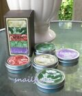 WEN ESSENTIAL OIL INFUSED SOY CANDLES YOU CHOOSE SCENT