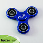 "Maple Valley MVP GYRO ""fidget"" SPINNER *pick your color* disc golf Hyzer Farm"